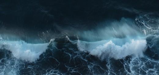 wave-384383_1280