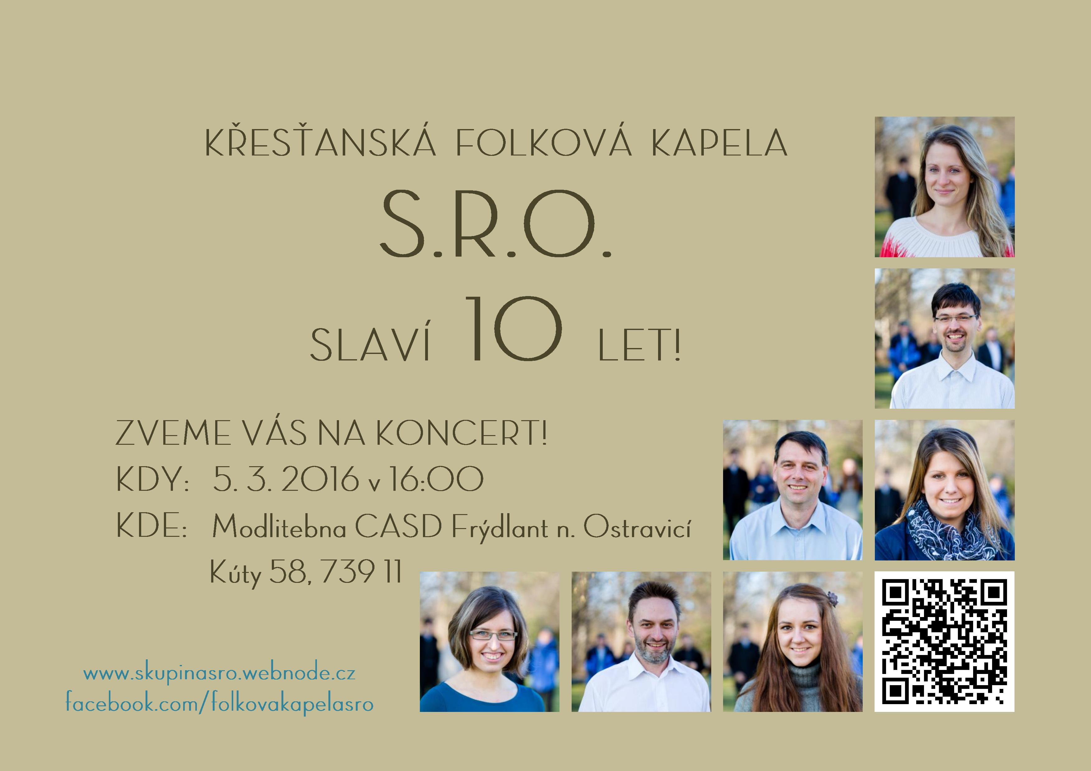 Béžový_sro_jubilejní-page-001